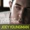 Joey youngman big