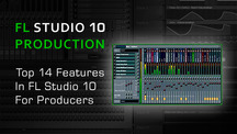 Fruityloops_14_new_features_for_producres_in-fl10