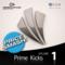 Prime kicks 1000x1000 png