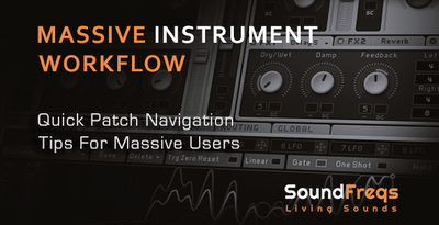 Soundfreqs_tutorials_quick_navigation_in_massive