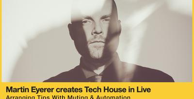 Producertech me techhouse 590x332