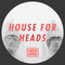 Us house 4 heads new 1000x