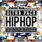 Hip hop ultra pack 1000x1000