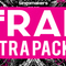 Trap ultra pack2 1000x512