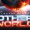 Cinetools otherworld 910x512 new