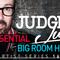 Judge jules drum   music loops review