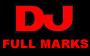 Dj_full