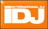 Idj logo