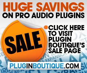 300x250  pib sale page