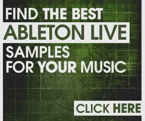 300x250-lm-genre-ableton-live