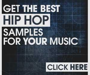 300x250-lm-genre-hiphop