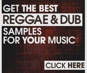 300x250-lm-genre-reggae-_-dub