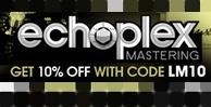 Echoplex-mastering-199x94
