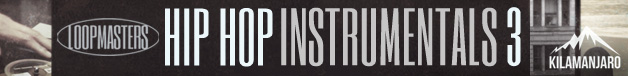 Loopmasters-hip-hop-instrumentals-3-628-x-76