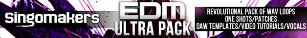 Som_edm_ultra_pack_628