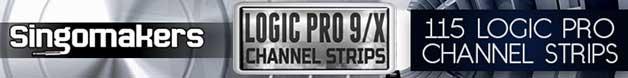 Som_logic-pro-9x-channel-strips628x76