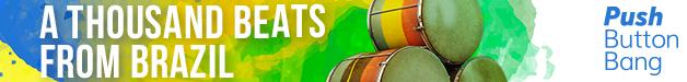 46_a-1000-beats-from-brazil_628x75