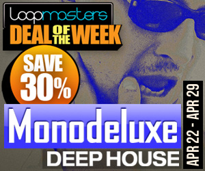 300-x-250-lm-deal-of-the-week-monodeluxe
