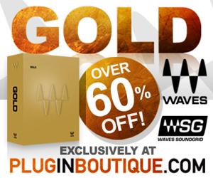 300-x-250-pib-waves-gold-sale