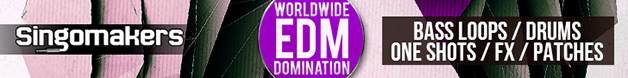 Worldwide_edm_domination_628x75
