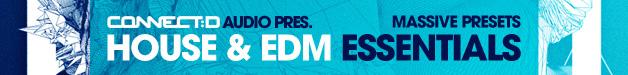 Hedm-banner-628