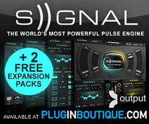 300x250-pib-output-inc