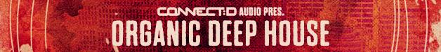 Odh-banner-628