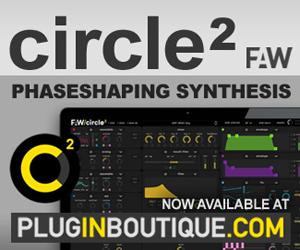 300-x-250-pib-circle2-sale