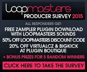 300x250-loopmasters-survey-2015