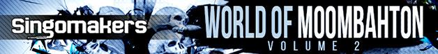 World-of-moombahton-628