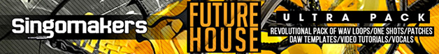 Future-house-ultra-pack628x75