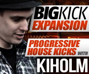 300-x-250-pib-big-kick-expansion-kiholm