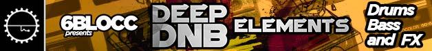 Deepdnb_628x75