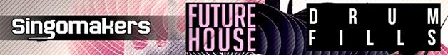 Som_future_house_drum_fills_628