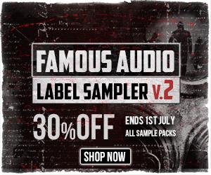 Famous_audio_label_sampler_vol_2_300x250