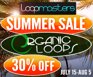 300-x-250-loopmasters-summer-sale-2015-organic-loops