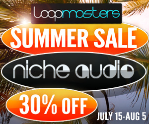 300-x-250-loopmasters-summer-sale-2015-niche-audio