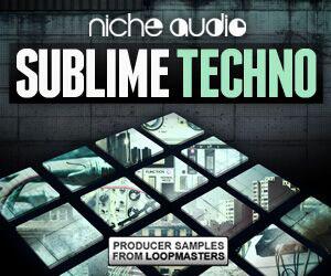 Sublimetechno300