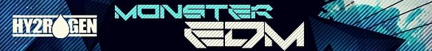Hy2rogen_-_monster_edm_628x75
