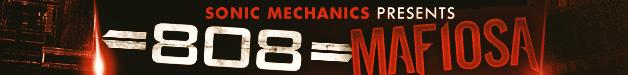 808-banner-628