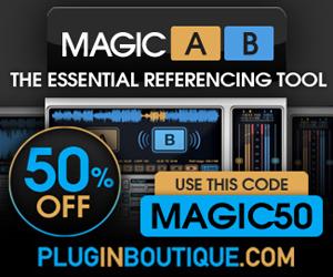 300-x-250-pib-magic-ab-sale