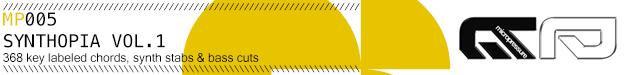 Micro_pressure_-_synthopia_vol.1_628x75