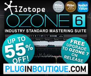 300-x-250-pib-ozone6-sale2