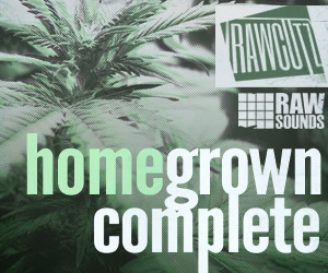 Homegrown-complete-300-x-250