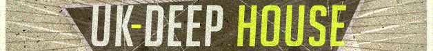 Uk-deep-house-628x75