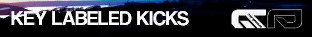 Micro_pressure_-_key_labeled_kicks_628x75