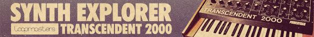 Ts2000-banner-628