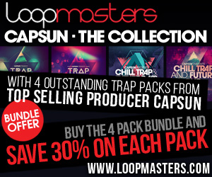 300-x-250-lm-capsun-the-collection-bundle