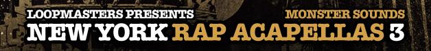 Nyrapp3-banner-628