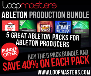 300-x-250-lm-ableton-production-bundle